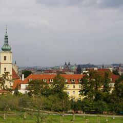 Lobkowicz Palace User Photo