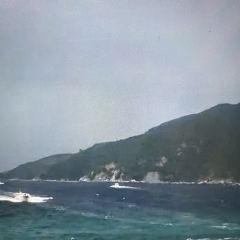 Mot Island 여행 사진
