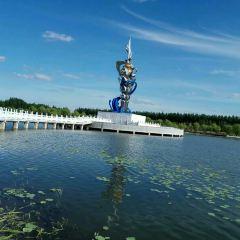 洪河自然保護區用戶圖片