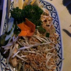 清邁泰國餐廳(Broadbeach)用戶圖片