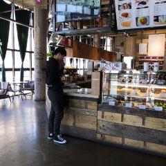 E咖啡(興泰禦都店)用戶圖片
