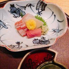 The Kawabun Nagoya User Photo