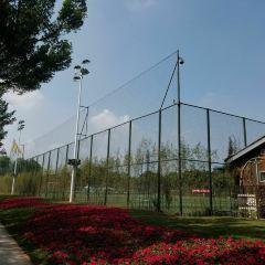 Ershadao Tiyu Park User Photo