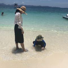 Kamala Beach User Photo