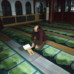 South Mosque User Photo