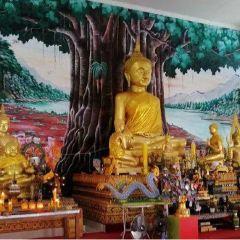 Wat Koh Wanararm Langkawi User Photo