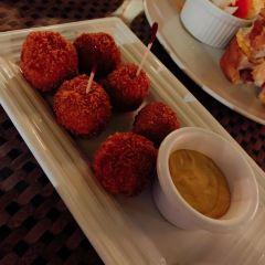 Al Fresco Restaurant & Bar User Photo