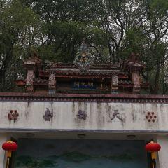 江南蘭苑のユーザー投稿写真