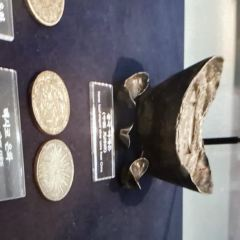 Currency Museum of Korea User Photo