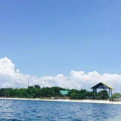 Hanauma Bay User Photo