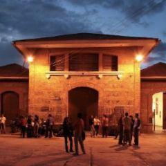 Proyecto Martadero User Photo