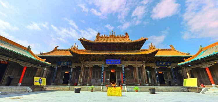 Jiexiu