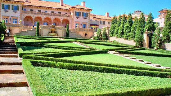 Philbrook Museum of Art