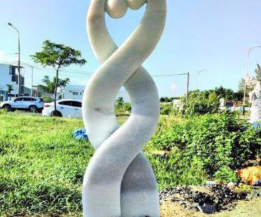 Tu Hung Stone Arts