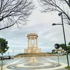 Monumento ai Caduti User Photo