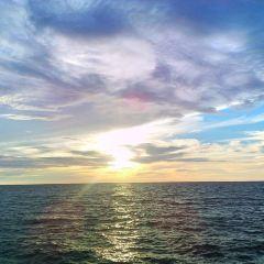 Hawaii Beach Miri User Photo