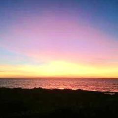 Llangennith Beach User Photo
