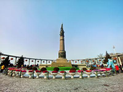 스탈린공원