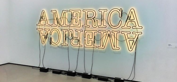 Los Angeles Contemporary Exhibitions2