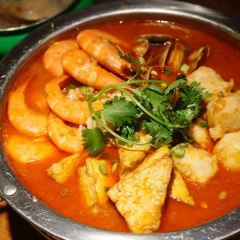 Lao Xiamen Tesecai User Photo