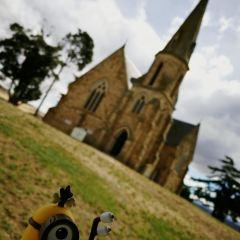 聯合教堂用戶圖片