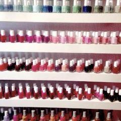 Color Me Spa User Photo