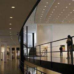 休斯頓市政廳用戶圖片