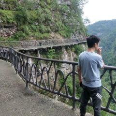 선암 십구봉 여행 사진