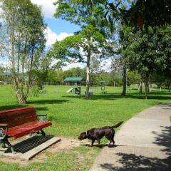 Thompsons Road Dog Park User Photo