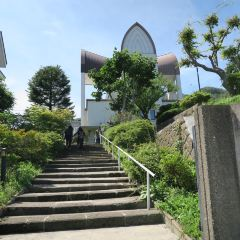 元町用戶圖片