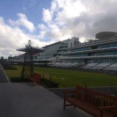 Flemington Racecourse User Photo