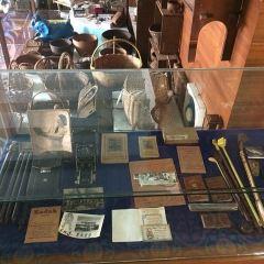 The Bangkokian Museum User Photo