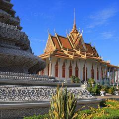 Royal Palace User Photo