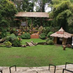 Malagos Garden Resort User Photo