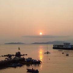 Lamma Island User Photo