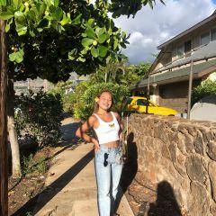 Lahaina User Photo