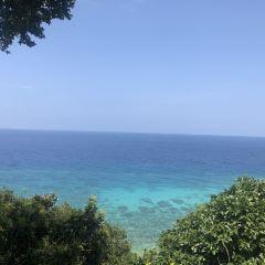 Carabao Island User Photo