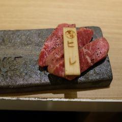 飛騨牛一頭家馬喰一代(名古屋)用戶圖片