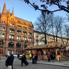 Oslo Fjord用戶圖片