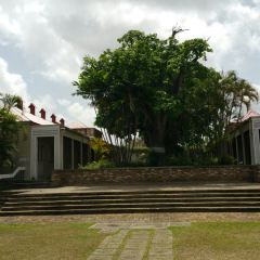 Barbados Museum & Historical Society User Photo