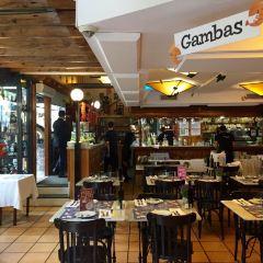 Casa de Tapas Canota User Photo