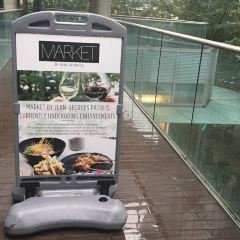 Market by Jean-Georges User Photo