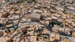 Mardin,Recommendations