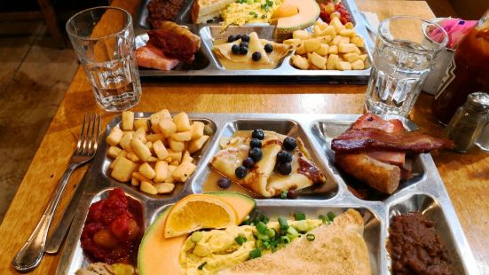 Brasserie Artisanale La Souche