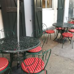 Louisiana Pizza Kitchen French Quarter User Photo