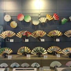 Kyoto Museum Of Traditional Crafts User Photo