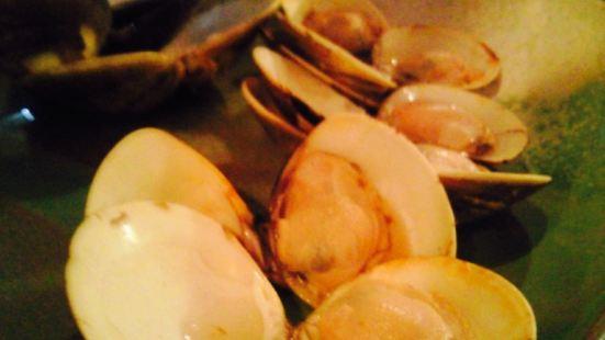 海鮮料理  一途屋