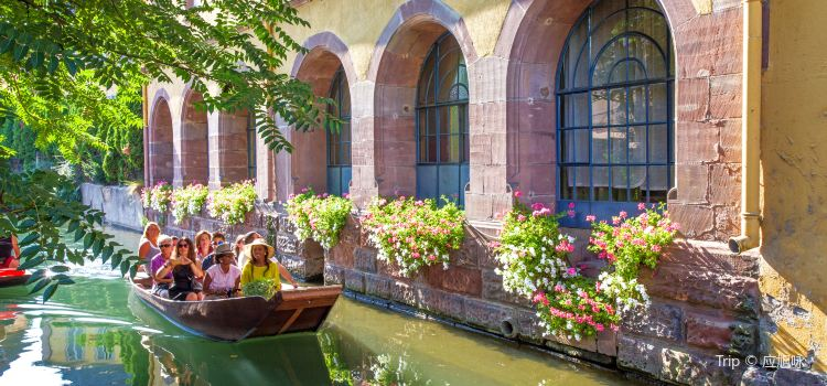 Little Venice1