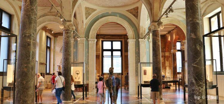 Neues Museum2