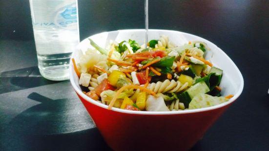 Salaedchen